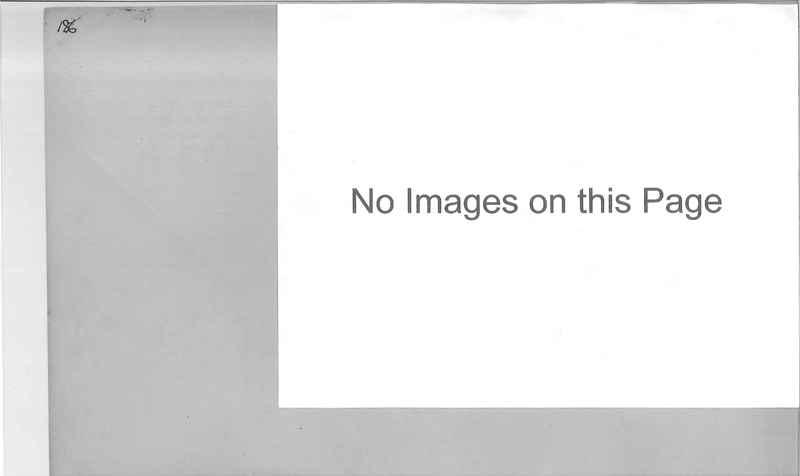 Mission Photograph Album - Cities #17 page 0186