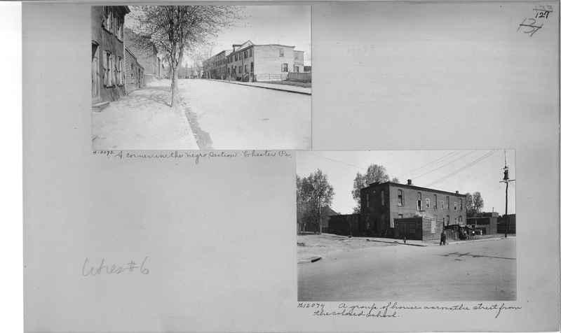 Mission Photograph Album - Cities #6 page 0127