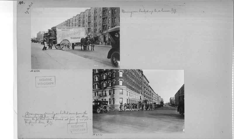 Mission Photograph Album - Cities #3 page 0180