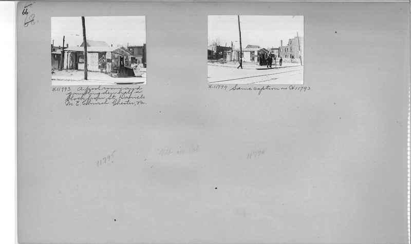 Mission Photograph Album - Cities #6 page 0066