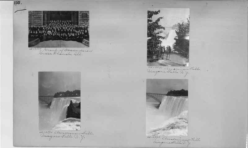 Mission Photograph Album - Cities #7 page 0138