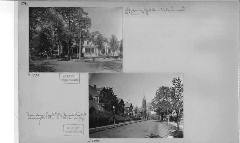 Mission Photograph Album - Cities #3 page 0178