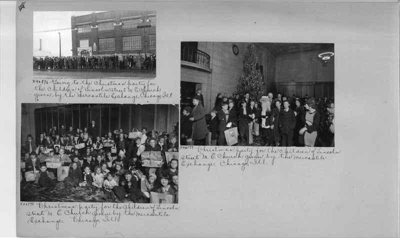 Mission Photograph Album - Cities #17 page 0128