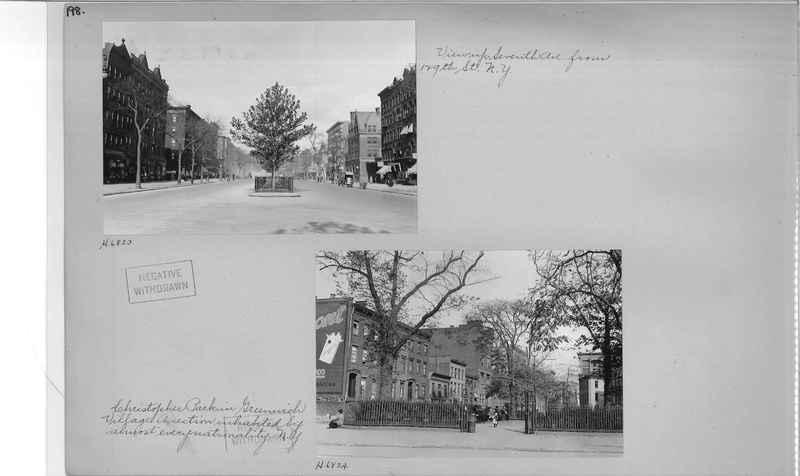 Mission Photograph Album - Cities #3 page 0198