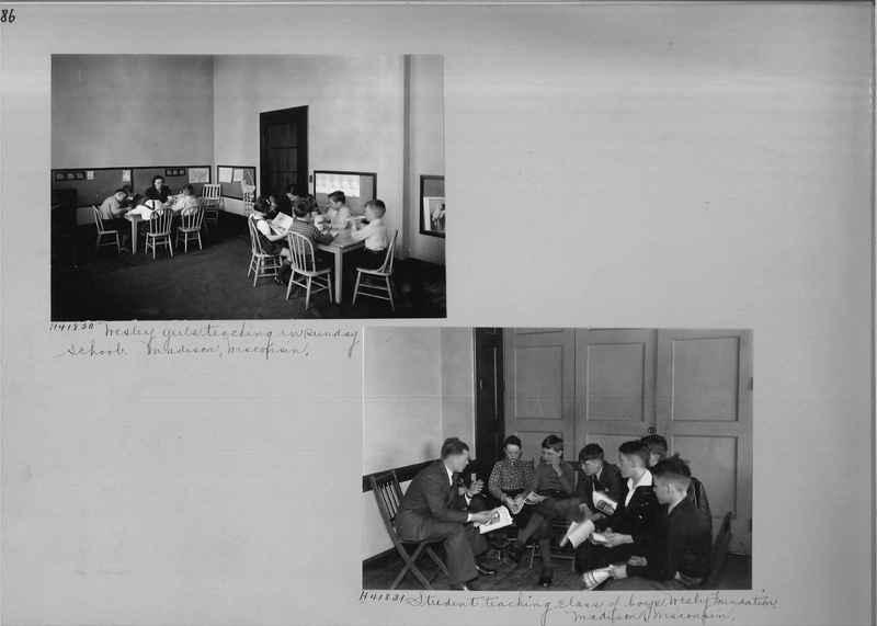 Mission Photograph Album - Education #03-04 Page_0086