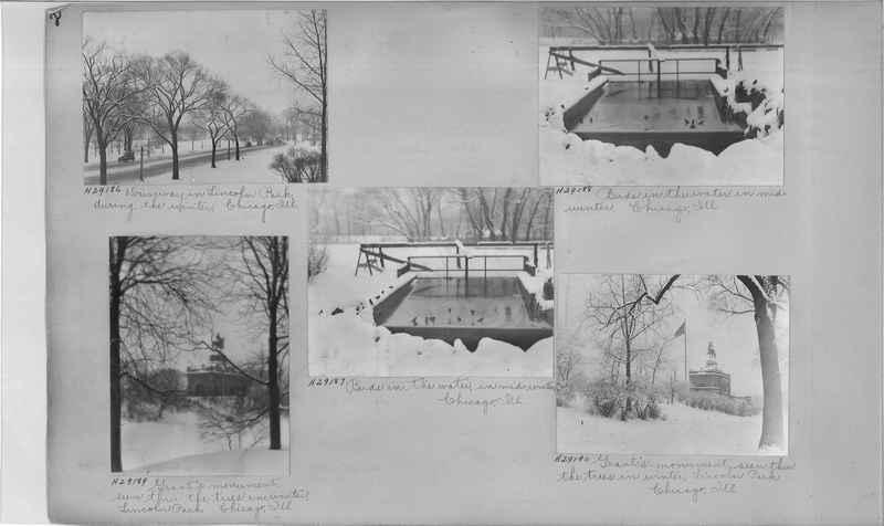 Mission Photograph Album - Cities #13 page 0002