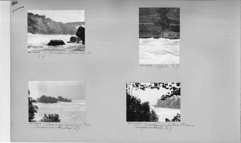 Mission Photograph Album - Cities #7 page 0152