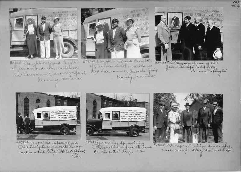 Mission Photograph Album - Miscellaneous #03 Page_0125
