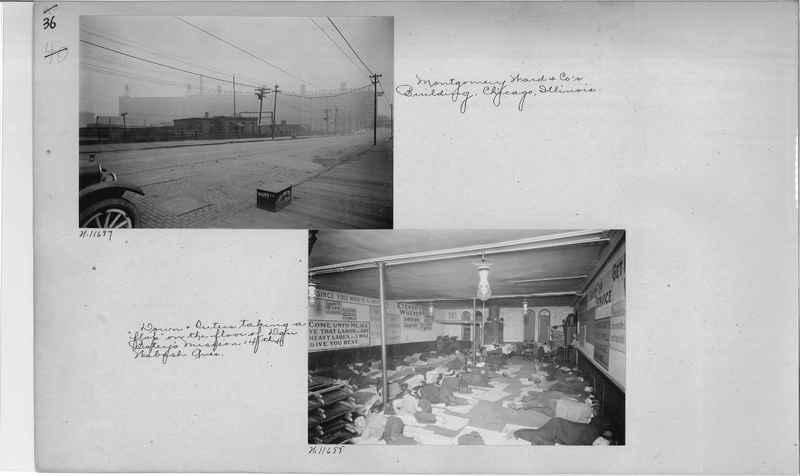 Mission Photograph Album - Cities #6 page 0036