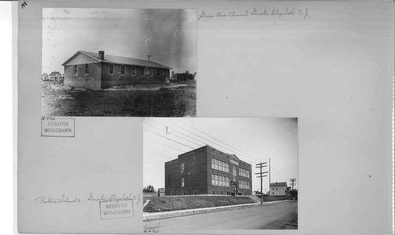Mission Photograph Album - Cities #2 page 0144