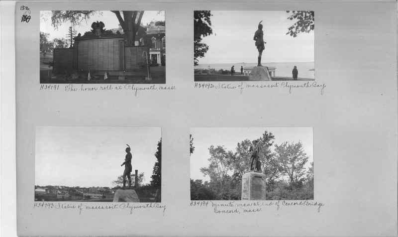 Mission Photograph Album - Cities #15 page 0152