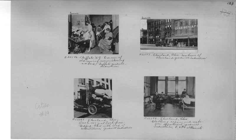 Mission Photograph Album - Cities #10 page 0123
