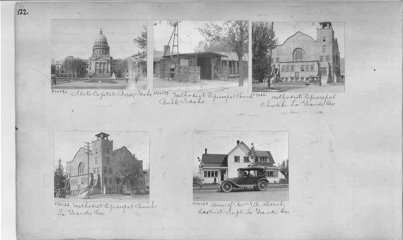 Mission Photograph Album - Cities #13 page 0122