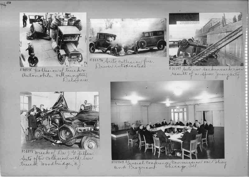 Mission Photograph Album - Miscellaneous #03 Page_0110