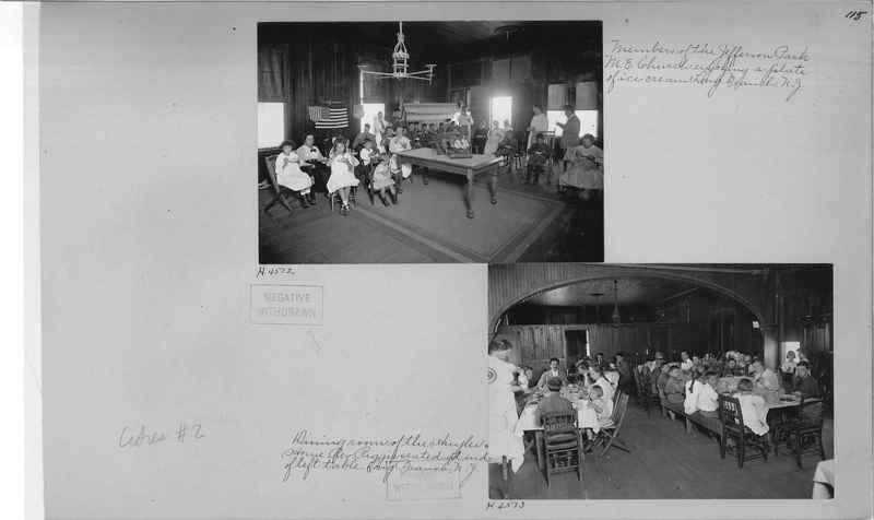 Mission Photograph Album - Cities #2 page 0115