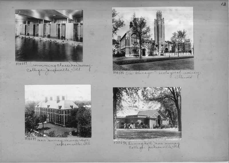 Mission Photograph Album - Education #03-04 Page_0013