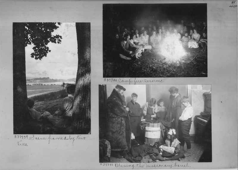 Mission Photograph Album - Miscellaneous #03 Page_0061