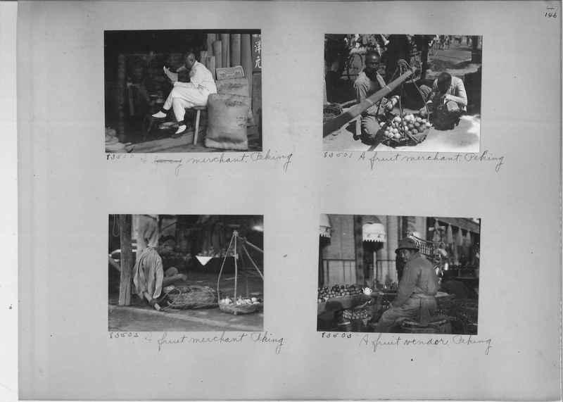 Mission Photograph Album - China #11 page 0146