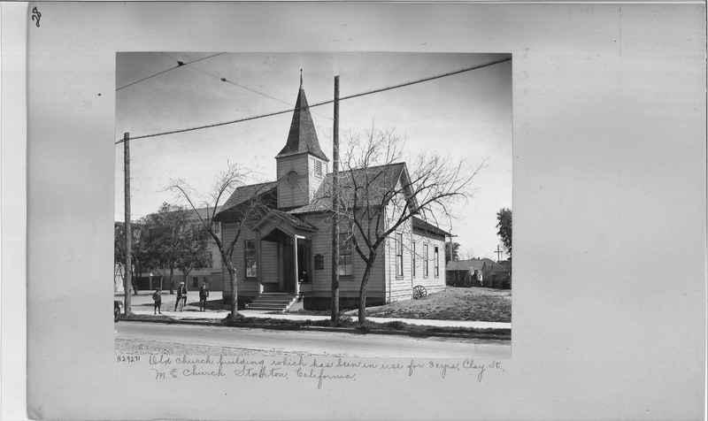 Mission Photograph Album - Cities #13 page 0028