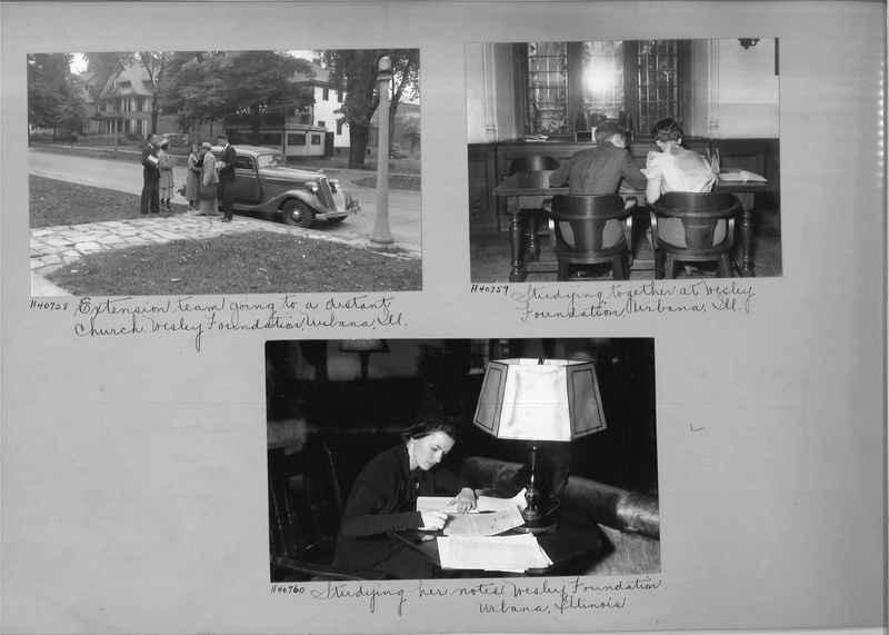 Mission Photograph Album - Education #03-04 Page_0050