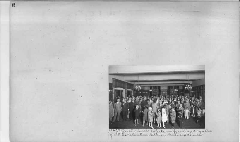 Mission Photograph Album - Cities #16 page 0018