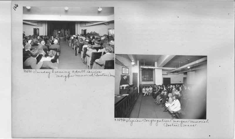 Mission Photograph Album - Cities #16 page 0166