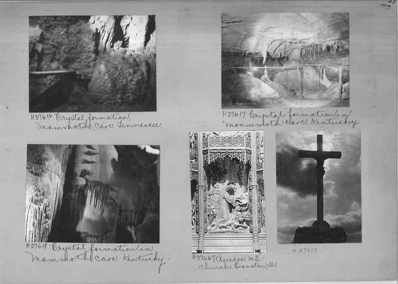 Mission Photograph Album - Miscellaneous #03 Page_0059