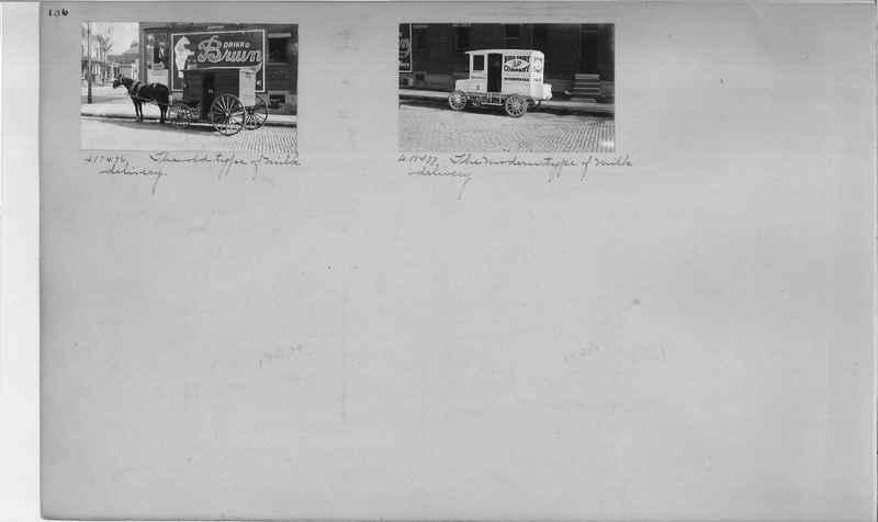 Mission Photograph Album - Cities #9 page 0136