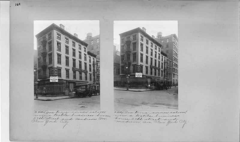 Mission Photograph Album - Cities #9 page 0164