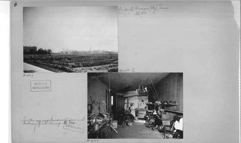 Mission Photograph Album - Cities #2 page 0194