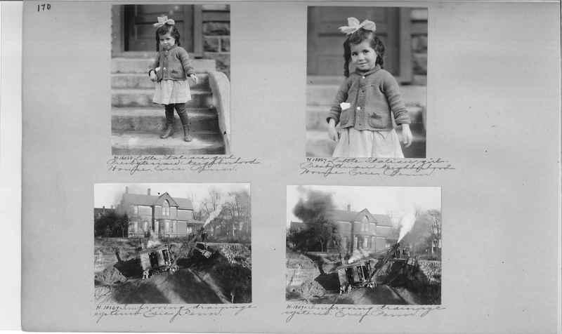 Mission Photograph Album - Cities #9 page 0170