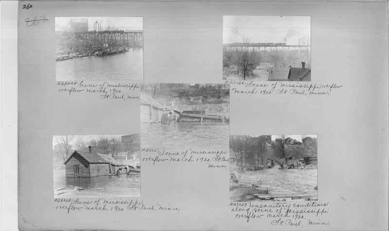 Mission Photograph Album - Cities #10 page 0260