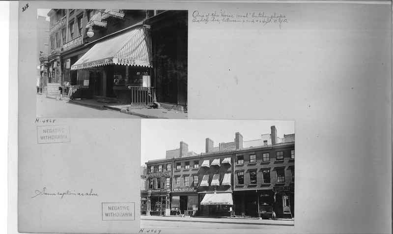 Mission Photograph Album - Cities #2 page 0212