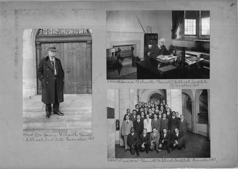 Mission Photograph Album - Education #03-04 Page_0005