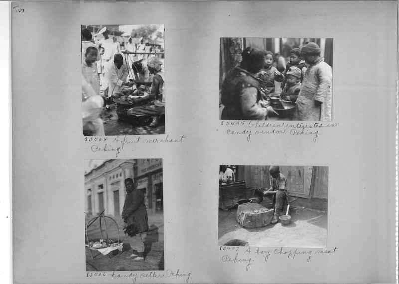 Mission Photograph Album - China #11 page 0147