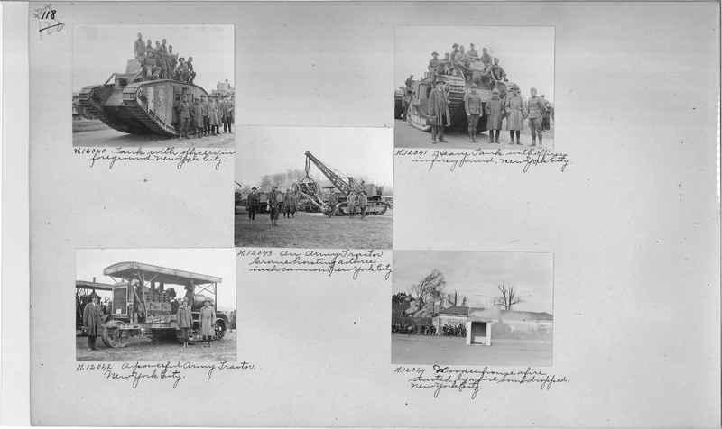 Mission Photograph Album - Cities #6 page 0118