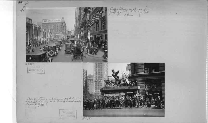 Mission Photograph Album - Cities #3 page 0182