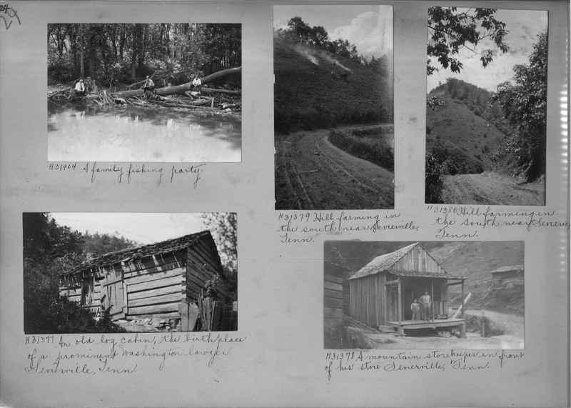 Mission Photograph Album - Miscellaneous #03 Page_0024