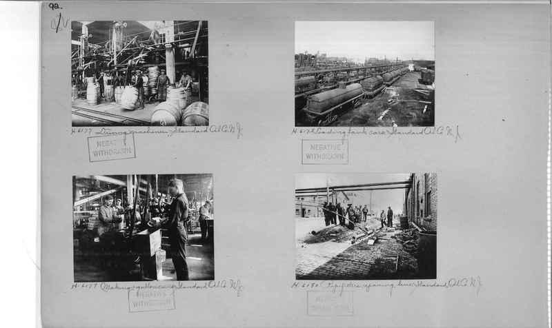 Mission Photograph Album - Cities #3 page 0092