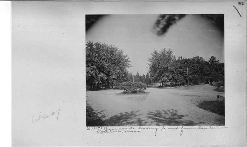 Mission Photograph Album - Cities #7 page 0103