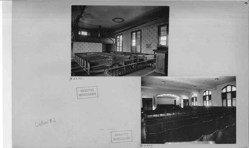 Mission Photograph Album - Cities #2 page 0087