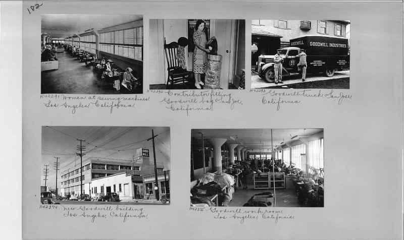 Mission Photograph Album - Cities #17 page 0182