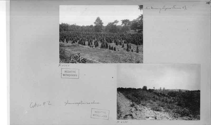 Mission Photograph Album - Cities #2 page 0151