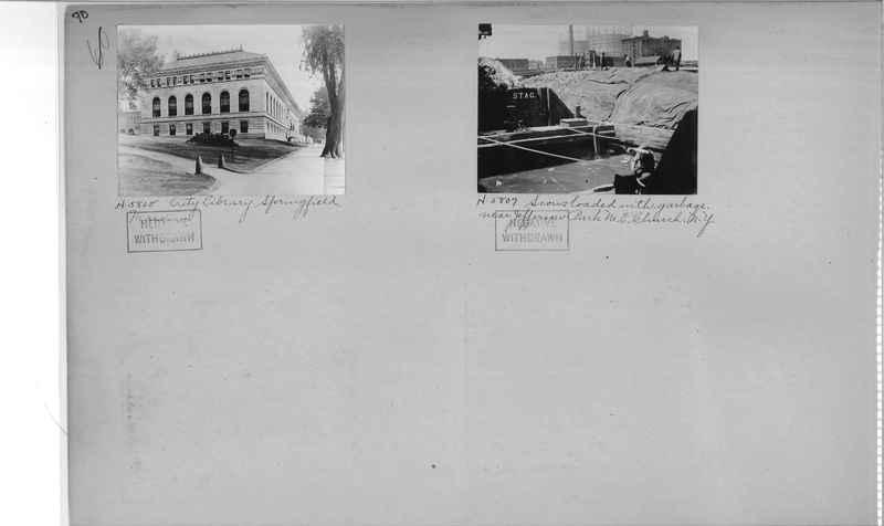 Mission Photograph Album - Cities #3 page 0070