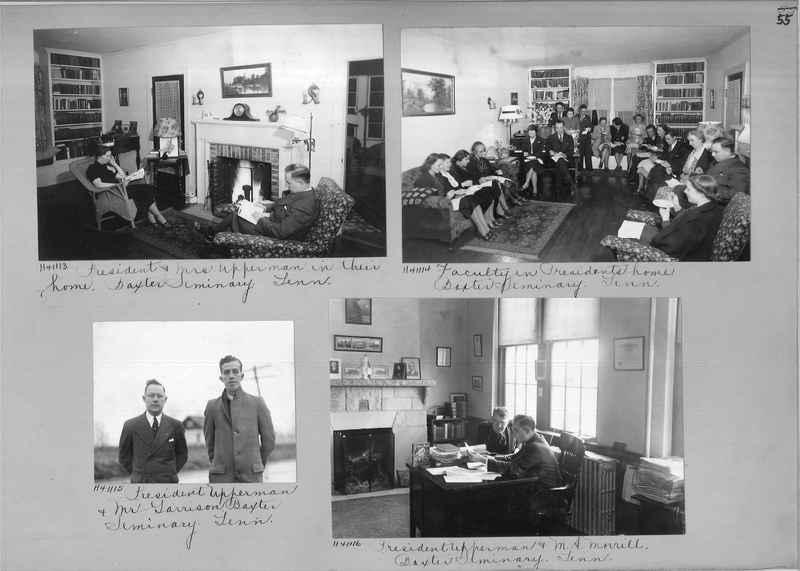 Mission Photograph Album - Education #03-04 Page_0055