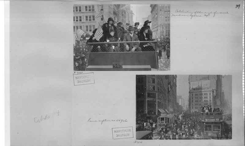 Mission Photograph Album - Cities #4 page 0039