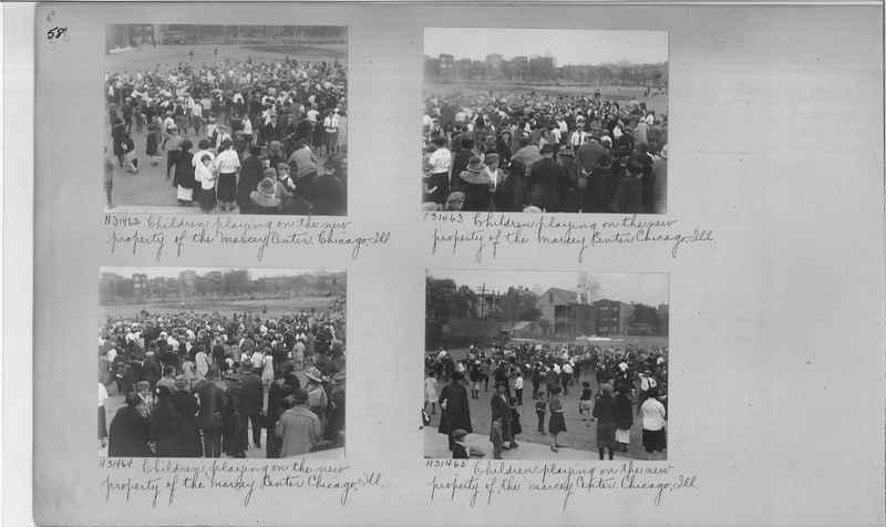 Mission Photograph Album - Cities #14 page 0058