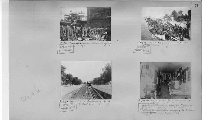 Mission Photograph Album - Cities #4 page 0075