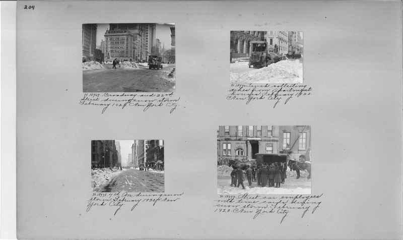 Mission Photograph Album - Cities #9 page 0204
