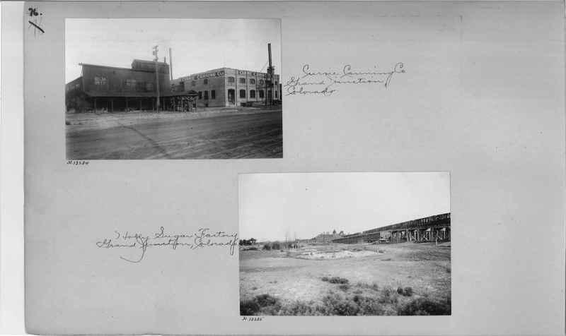 Mission Photograph Album - Cities #7 page 0076